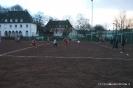 D Jugend vs. Viktoria Rot_29