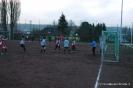 D Jugend vs. Viktoria Rot_2