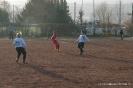D Jugend vs. Viktoria Rot_30