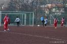 D Jugend vs. Viktoria Rot_31