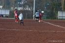 D Jugend vs. Viktoria Rot_32