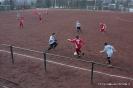 D Jugend vs. Viktoria Rot_33
