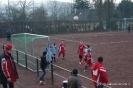 D Jugend vs. Viktoria Rot_35