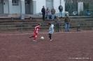 D Jugend vs. Viktoria Rot_36