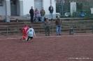 D Jugend vs. Viktoria Rot_38