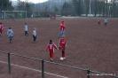 D Jugend vs. Viktoria Rot_39