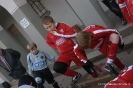 D Jugend vs. Viktoria Rot_3