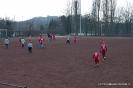 D Jugend vs. Viktoria Rot_40