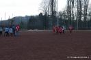D Jugend vs. Viktoria Rot_41