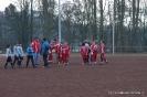 D Jugend vs. Viktoria Rot_42
