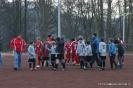 D Jugend vs. Viktoria Rot_43