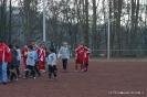 D Jugend vs. Viktoria Rot_44