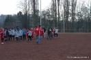 D Jugend vs. Viktoria Rot_45