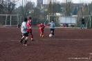 D Jugend vs. Viktoria Rot_46
