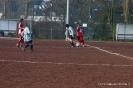 D Jugend vs. Viktoria Rot_47