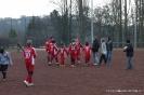 D Jugend vs. Viktoria Rot_48