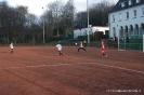 D Jugend vs. Viktoria Rot_49