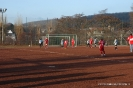 D Jugend vs. Viktoria Rot_4