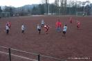 D Jugend vs. Viktoria Rot_50