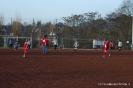 D Jugend vs. Viktoria Rot_51