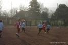 D Jugend vs. Viktoria Rot_52