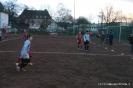 D Jugend vs. Viktoria Rot_53