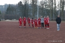 D Jugend vs. Viktoria Rot_54