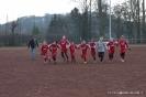 D Jugend vs. Viktoria Rot_55