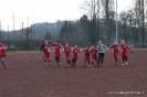 D Jugend vs. Viktoria Rot_56