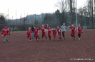D Jugend vs. Viktoria Rot_57