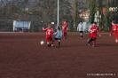 D Jugend vs. Viktoria Rot_58