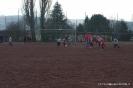 D Jugend vs. Viktoria Rot_5