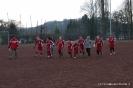 D Jugend vs. Viktoria Rot_60
