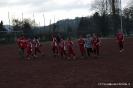 D Jugend vs. Viktoria Rot_61