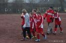 D Jugend vs. Viktoria Rot_62