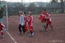 D Jugend vs. Viktoria Rot_63