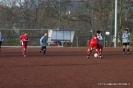 D Jugend vs. Viktoria Rot_65