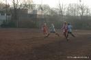 D Jugend vs. Viktoria Rot_66