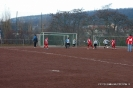 D Jugend vs. Viktoria Rot_67