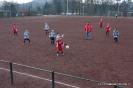 D Jugend vs. Viktoria Rot_68