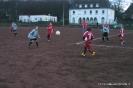 D Jugend vs. Viktoria Rot_69