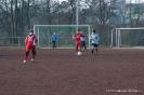D Jugend vs. Viktoria Rot_6