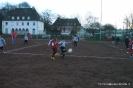 D Jugend vs. Viktoria Rot_70