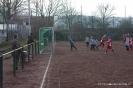 D Jugend vs. Viktoria Rot_71