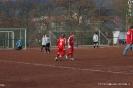 D Jugend vs. Viktoria Rot_72