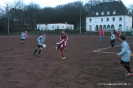 D Jugend vs. Viktoria Rot_73