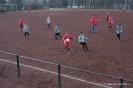 D Jugend vs. Viktoria Rot_74