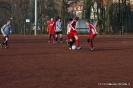 D Jugend vs. Viktoria Rot_75