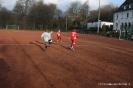 D Jugend vs. Viktoria Rot_77