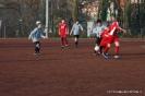 D Jugend vs. Viktoria Rot_78